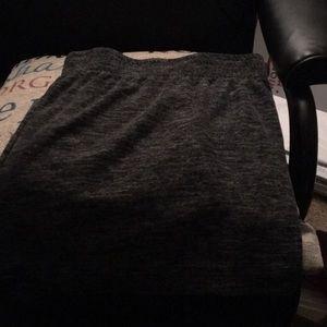 Sleep shorts..pjs ..NWOT
